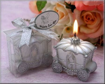New Wedding Gifts Candles Wedding Gift Back To Guest Gift
