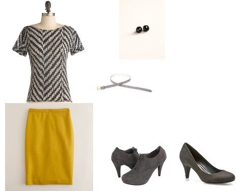 J.Crew, Barbie, Me Too, The Limited, American Apparel