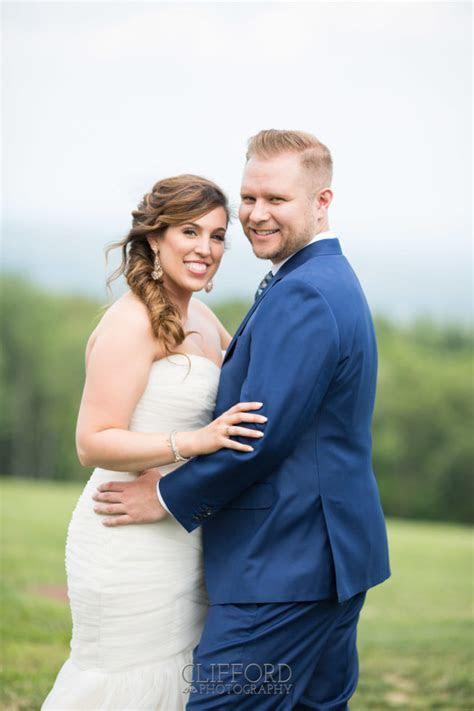 Tilton New Hampshire Wedding Sneak Peek La Piece The Room