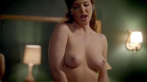 Erin Cummings Nude - Hot 12 Pics | Beautiful, Sexiest