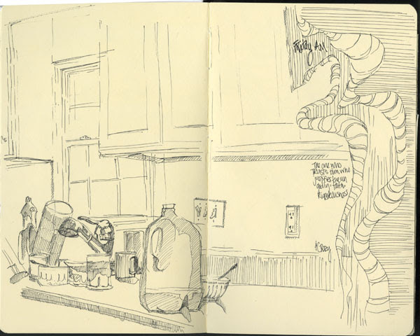 sketchbook007