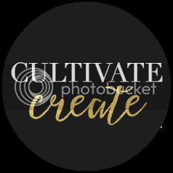 Cultivate Create