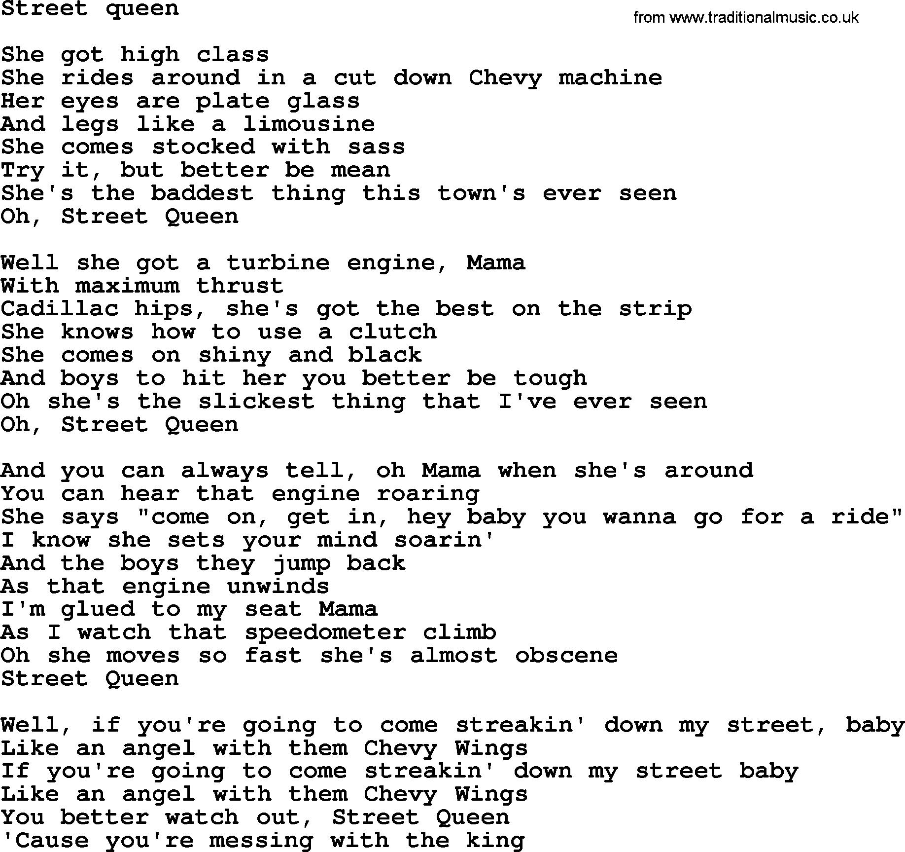 80 Guitar Chords Songs Despacito Chords Despacito Songs Guitar