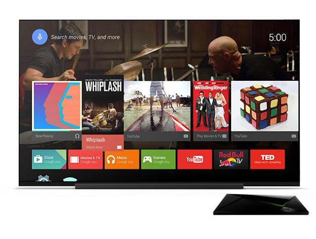 ANDROID TV, qual aparelho escolher e comprar