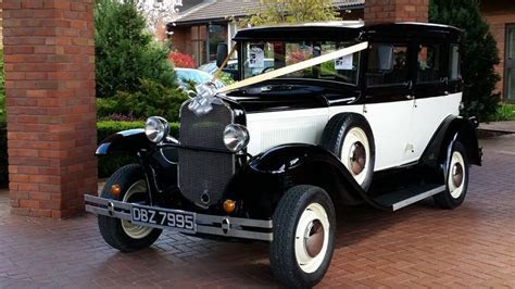 Heritage Burghwallis   BB Wedding Cars Leeds