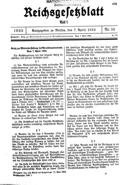 File:RGBL I 1933 S 0175.png