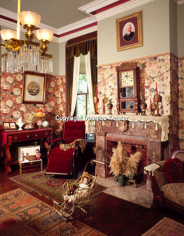 Image Result For Living Room X