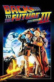 Amazon.com: Watch Back to the Future | Prime Video
