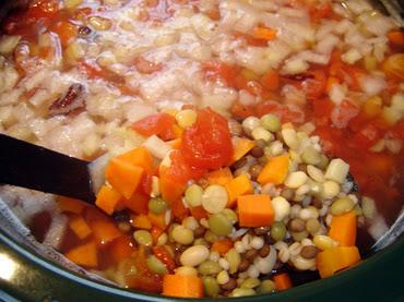Barley_and_lentil_soup