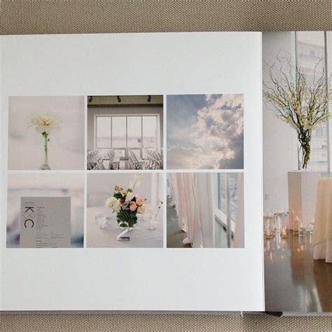 Best 25  Wedding album layout ideas on Pinterest   Photo