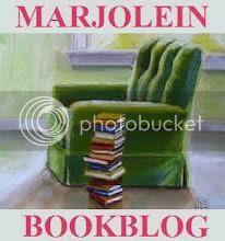 MarjoleinBookBlog