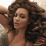 BEYONCE SHINES IN 'HOUSE OF DEREON' PROMO