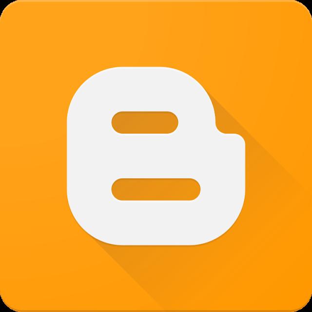 Blogger Blog Se Navbar Kaise Hataye [Tutorial]