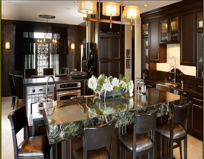 Craigslist Sacramento Kitchen Cabinets / Craigslist ...