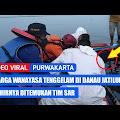 Tenggelam Di Danau Jatiluhur, Jenazah Warga Wanayasa Akhirnya Ditemukan Tim SAR