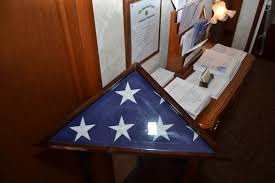 Funeral Home Barnes Sorrentino Funeral Home Reviews And