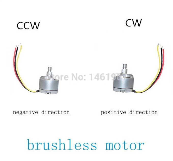 CX20 Spare parts CX20 Brushless motor AUTO-Pathfinder GPS Control RC Quadcopter with camera CX 20 RC Drone CX20