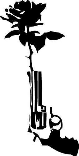 smith  wesson revolver stencils google search sw