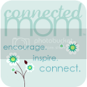 CONNECTED MOM