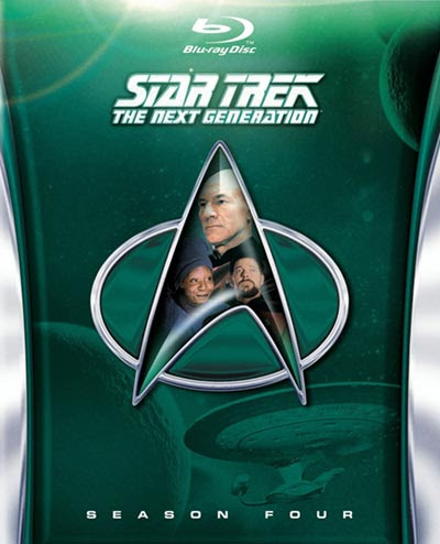 TNG_Season_4_Blu-ray_cover