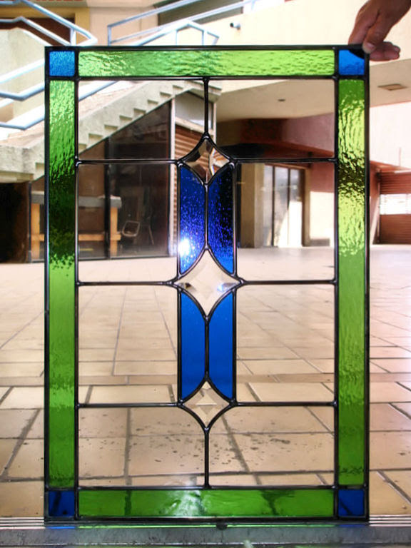 Stained Glass Ideas For Kitchen Cabinet Doors Cabinet Doors Kitchen