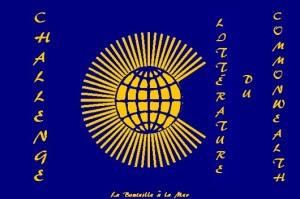 Logo-challenge-littérature-culture-du-commonwealth