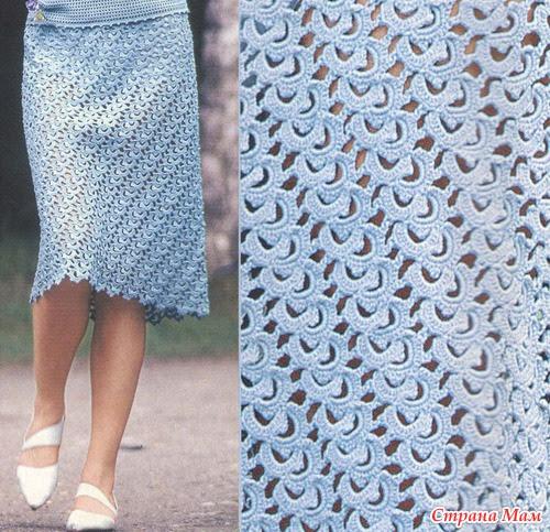 skirt (500x483, 125Kb)