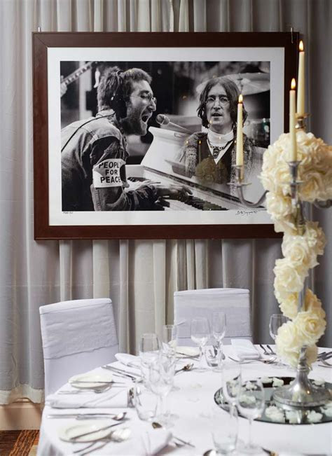 Weddings/Events   Hard Days Night Hotel, Liverpool City