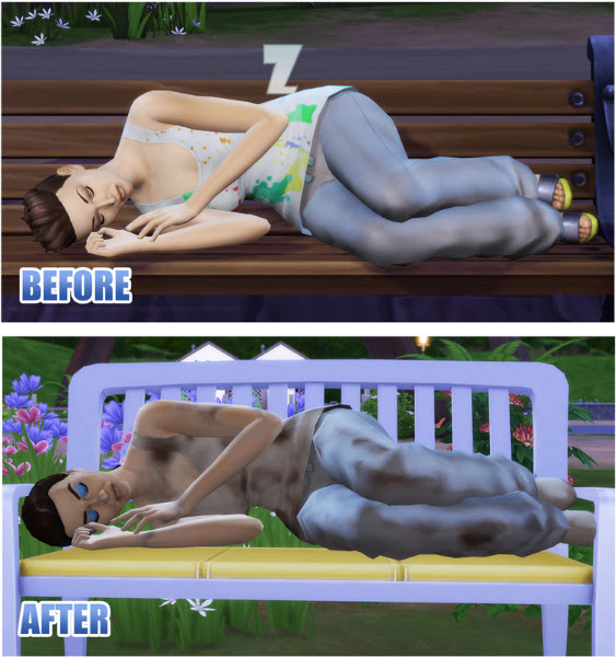 http://modthesims.info/download.php?t=554215
