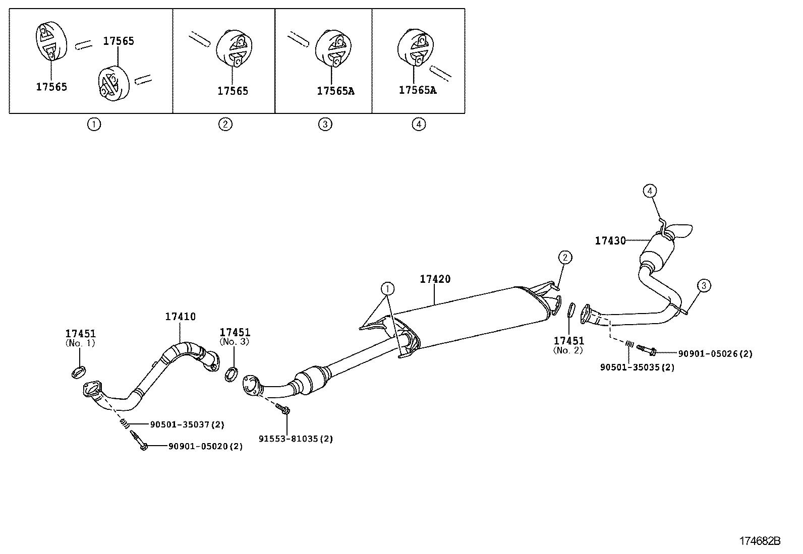 Rav4 Engineering Diagram - Wiring Diagram