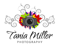 Tania Miller Wedding and Newborn Photographer