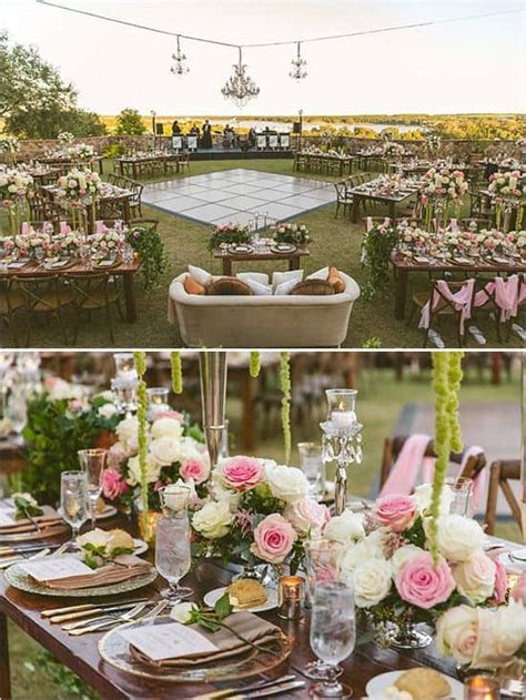 outdoor wedding reception best photos   Cute Wedding Ideas