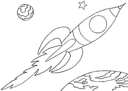 Easy Drawing For 4 Year Olds at GetDrawings   Free download
