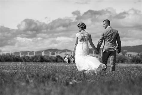 Spokane Wedding Photographer   Franklin Photography Studio