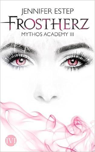 Mythos Academy 03