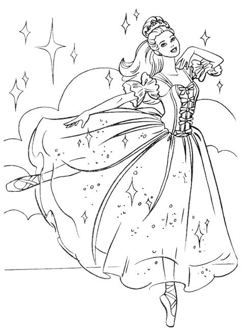 mewarnai putri pangeran gif gambar animasi animasi