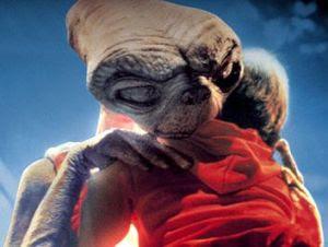 ET_Extraterrestrial_Alien_1982-2md