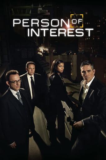 Person Of Interest Season bestellen? - Bekijk hier de laagste prijs.