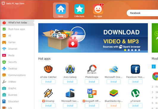 Free Download Apple Store For Pc