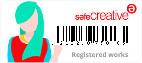 Safe Creative #1212230750085