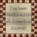 A Collective Journal