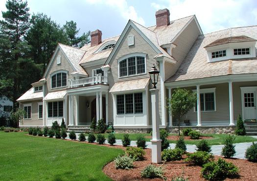 Ranch   Home Innovation Design