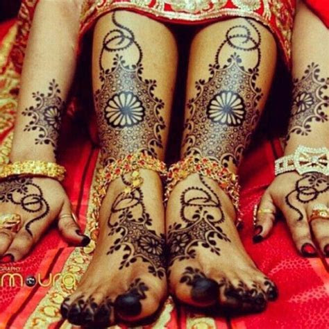 39 best images about Sudanese wedding traditions on