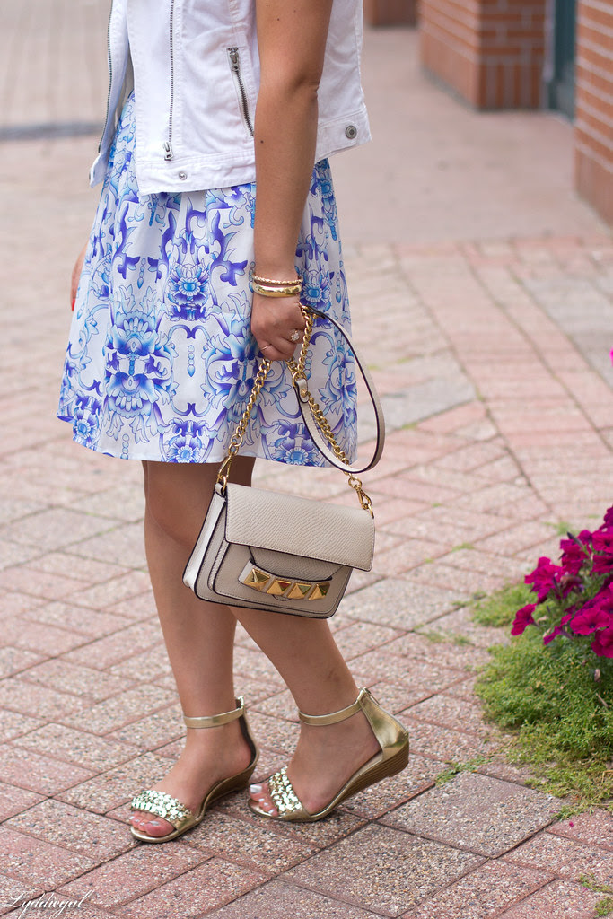 white vest - printed dress-4.jpg