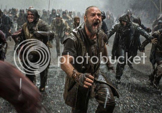 photo Russell-Crowe-in-Noah-2014-Movie-Image-650x456_zps9015d575.jpg