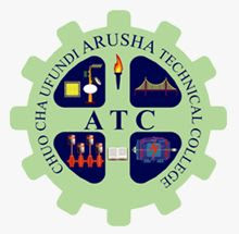ARUSHA TECH:Applicants with Multiple Admissions in Round One of 2018-2019 Admission Cycle