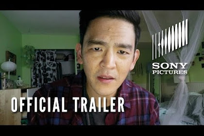 Serunya Film Searching Pemenang Sundance Film Festival