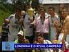 Copa Vila Maringá de futebol: 5ª edição da competição terá presença de 16 equipes