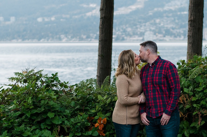 stanley-park-engagement-session-vancouver-julie-jagt-photography-angela-jarrod-53-of-75