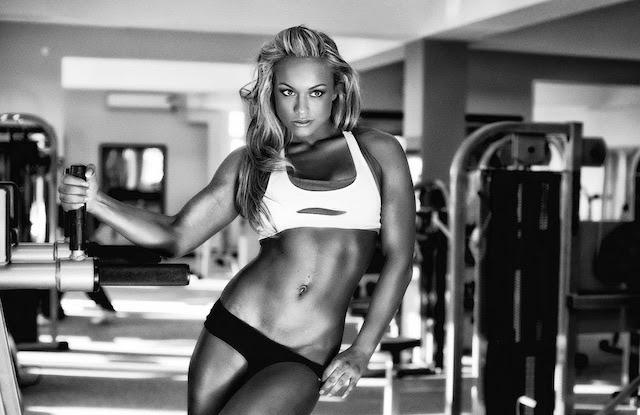 fitness.dieta.diet-glicogeno-glucosio-salute-benessere-overpress-exerceo-bcaa
